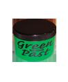 Паста для паковки PASTA VERDE GO-PLAST (1346GP0000) 460 г