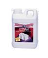 873002 Жидкость для обезвреживания микропротечек Stopleak 2 л