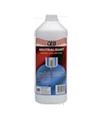 873009 Жидкость для нейтрализации кислотности Neutralisant 1 л