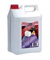 873010 Антифриз + защитная жидкость для систем отопления Protecteur Antigel 10 л