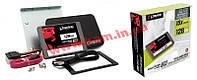 "Твердотельный накопитель SSD 2.5"" Kingston SKC400 128GB SATA Bundle (SKC400S3B7A/128G)"