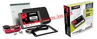 "Твердотельный накопитель SSD 2.5"" Kingston SKC400 512GB SATA Bundle (SKC400S3B7A/512G)"