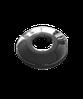 504 Розетка металлическая ALBERTONI 1/2 Д77