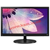 """Монитор LCD LG 18.5"""" 19M38A-B D-Sub (19M38A-B)"""