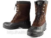 Мужские зимние ботинки Kamik Nationwide(47)