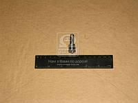 Распылитель (335.1112110-70) ЕВРО-2 (пр-во ЯЗДА)