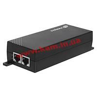 POE инжектор EDIMAX GP-101IT, IEEE 802.3at, Gigabit PoE+ (GP-101IT)