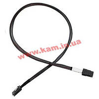Кабель HP ML350 Gen9 AROC Cable Kit (765652-B21)