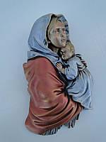 Матір Божа з Ісусиком