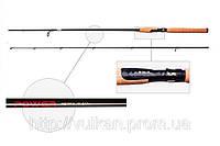 Спиннинг EOS Power Spin 2,7м 8-30гр