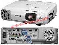 Проектор Epson EB-945H (3LCD, XGA, 3000 ANSI Lm) (V11H684040)