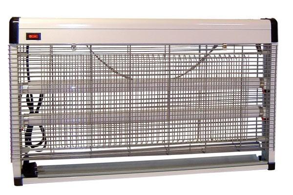 Уничтожитель комаров, насекомых «Энергия» BT-40W