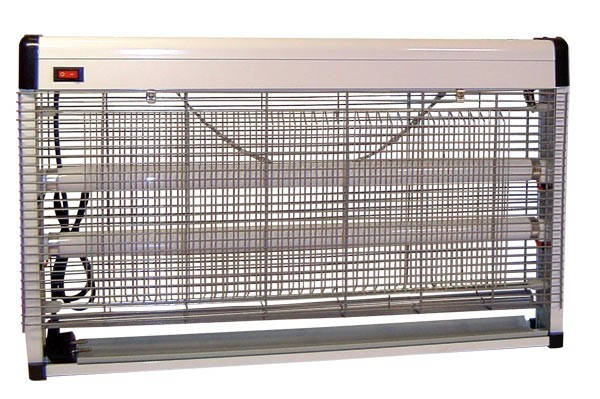 Уничтожитель комаров, насекомых «Энергия» BT-40W, фото 2