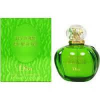 Духи Christian Dior Tendre Poison 100 ml(кристиан диор)