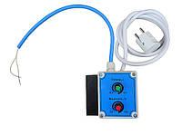Блок управления для аппаратов контактно точечной сварки, фото 1