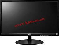 """Монитор LCD LG 19.5"""" 20M38A-B D-Sub (20M38A-B)"""