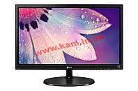 """Монитор LCD LG 23.6"""" 24M38A-B D-Sub (24M38A-B)"""