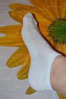 Носки женские/подросковые.Короткие,р.36-38., фото 1