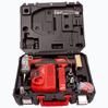 1057166 Аккумуляторный инструмент Uponor Q&E M12 6 бар 16-20-25мм