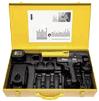 573033 Пресс для натяжных гильз Ax-Press 25 ACC 16-25мм