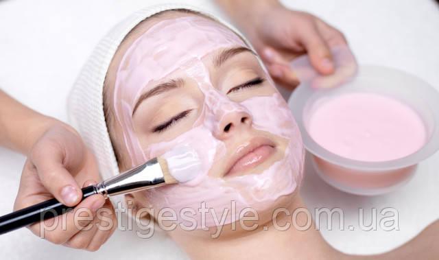 Що потрібно знати перед відвідуванням косметолога.