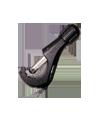 113320 Труборез для медной трубы 3-42 мм