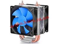 Охладитель для проц. Deepcool (ICE BLADE 200M)
