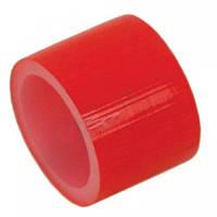 Кольцо Q&E красное с упором для труб PE-Xa 16 мм 16мм
