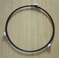 Кольцо вращения поддона СВЧ 178*14