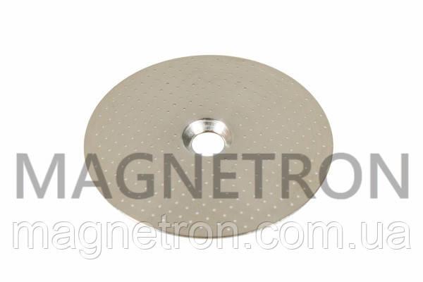 Фильтр-сито бойлера для кофеварок DeLonghi 6032101200, фото 2