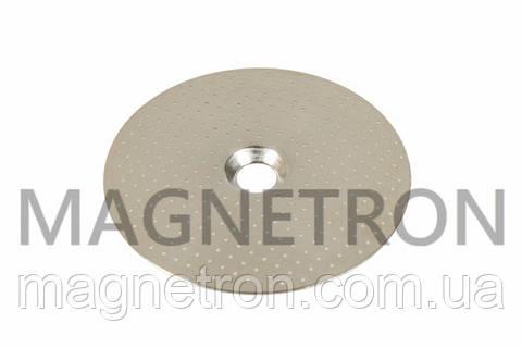 Фильтр-сито бойлера для кофеварок DeLonghi 6032101200