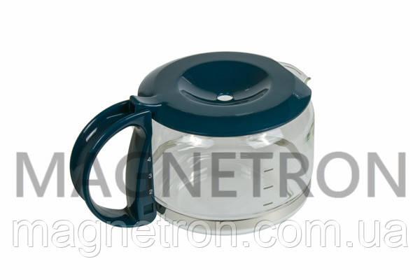 Колба с крышкой для кофеварки Kenwood KW671653, фото 2