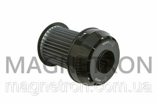 Фильтр HEPA цилиндрический для пылесосов Bosch Roxx'x 649841