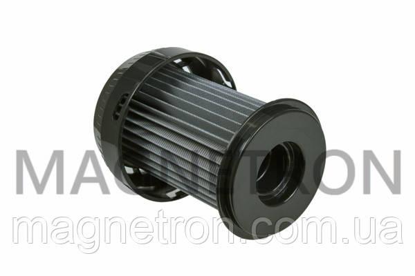 Фильтр HEPA цилиндрический для пылесосов Bosch Roxx'x 649841, фото 2