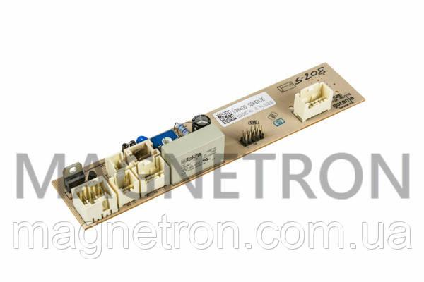 Плата управления для холодильника Gorenje HZA-09CFS 138400, фото 2