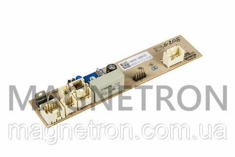 Плата управления для холодильника Gorenje HZA-09CFS 138400