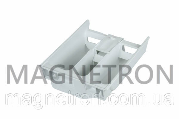 Порошкоприемник (дозатор) для стиральных машин Bosch 354123, фото 2