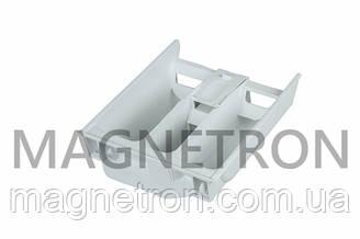 Порошкоприемник (дозатор) для стиральных машин Bosch 354123