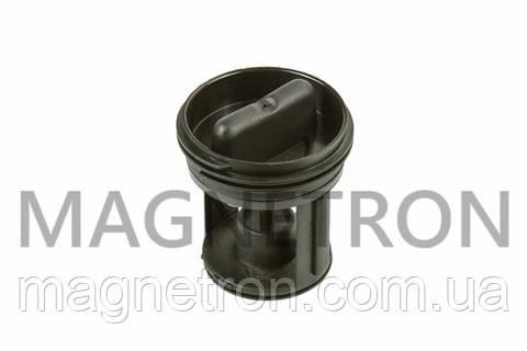 Фильтр насоса для стиральных машин Gorenje 126151