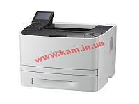 Принтер А4 Canon i-SENSYS LBP253x (0281C001)