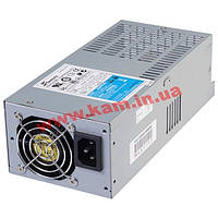 "Блок питания Seasonic SS-400H2U 400W for 2U Case, ""80 Plus"" (SS-400H2U)"