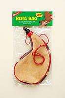 Испанская фляга, бурдюк 2л Coghlan's Bota bag 0741