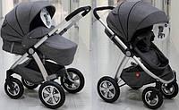 C990 детская универсальная коляска, фото 1