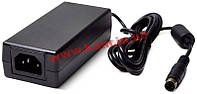 Блок Питания Cisco SB 48V Power Adapter (EU) (SB-PWR-48V-EU)