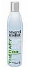 Helen Seward Purifying Shampoo Очищающий шампунь для жирной кожи головы 75 мл