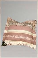 Аромо-подушка из Верблюжьей шерсти и с наполнителем из целебных трав
