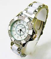 Женские наручные часы Chanel