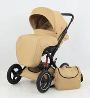 C959 детская универсальная коляска GB, фото 1