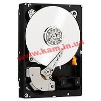 Жесткий диск WD RE 3.5 SATA 3.0 6TB 7200rpm Cache 128MB (WD6002FRYZ)