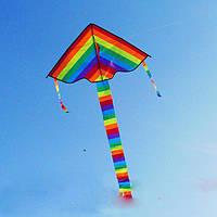 Воздушный змей Зебра, фото 1